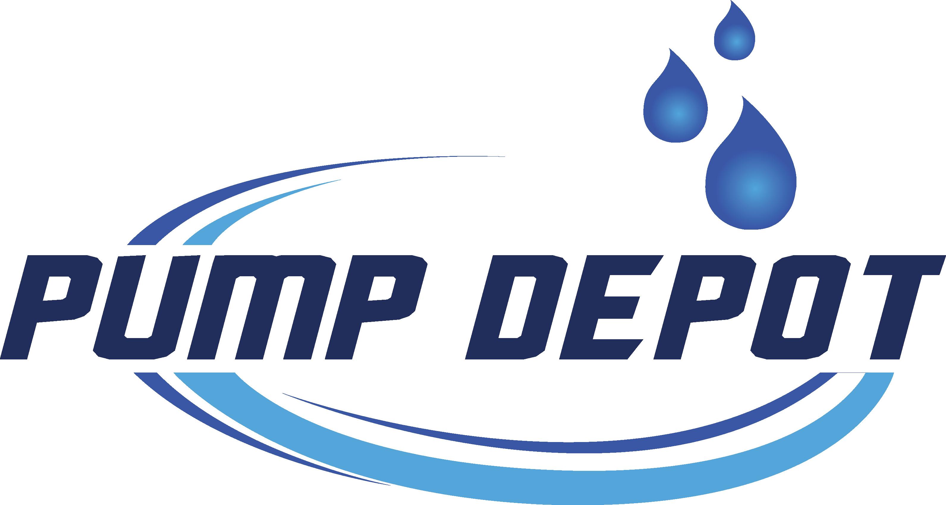 Pump Depot Inc.